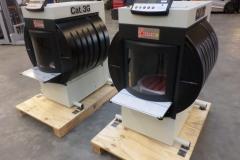 Collomix-ROTA-400-NODEX-3G-ATEX-Zone-2-verfmixer-Ex-paint-mixer-min