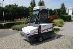 Dulevo-100-DK-MIDEX-3D-ATEX-Zone-22-Diesel-Sweeper-min
