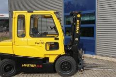 Hyster-J4.5XN-NODEX-3G-ATEX-Zone-2-Forklift-Ex-heftruck-min