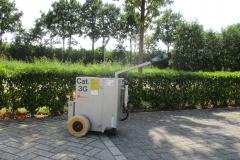 Movexx-T2500-Clean-Room-NODEX-3G-ATEX-Zone-2-Gas-Trekker-min