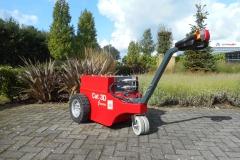 Multi-Mover-XL-75-MIDUX-3D-ATEX-Zone-22-min