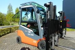 Toyota-8FBM16T-NODEX-3G-ATEX-Zone-2-Ex-heftruck-Forklift-min