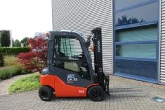 Toyota-8FBMK20T-GADEX-3G-Zone-2-min
