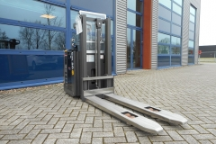 UniCarriers PDP200 MITEX 2G ATEX Zone 1