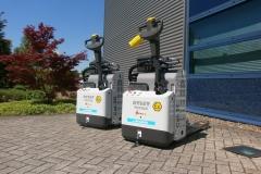 UniCarriers-PLL-180-MITEX-2G-ATEX-Zone-1-pallettruck-min