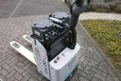 UniCarriers-PLL200-MITEX-2G-Zone-1-Pallettruck-Ex-pallet-truck-min