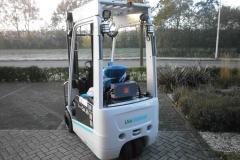 UniCarriers-TX3-18-MIDUX-3D-ATEX-Ex-Zone-22-Heftruck-Forklift-min