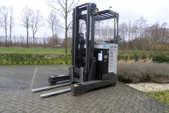 UniCarriers-UMS-200-NODEX-3G-ATEX-Zone-2-Reachtruck-Ex-reach-truck-min