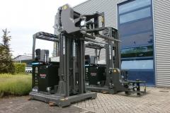 UniCarriers-URS-150-NODEX-3G-ATEX-Zone-2-Ex-smallegangentruck-min