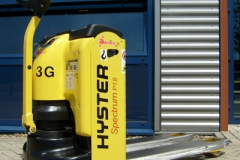 hyster_1