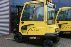hyster_10