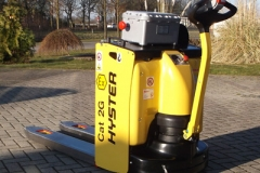 hyster_11