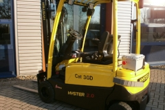 hyster_3