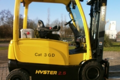 hyster_4