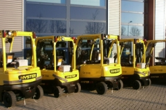 hyster_5