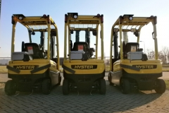 hyster_6