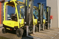hyster_7