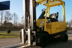 hyster_8