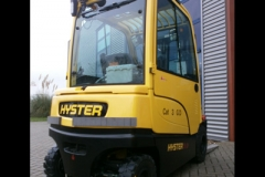hyster_9