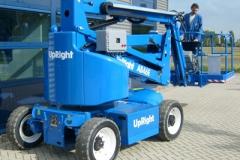 upright_6